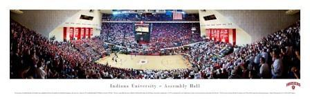 Indiana Unirersity Assembly Hall web