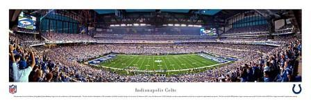 Indianapolis Colts Lucas Oil Stadium web