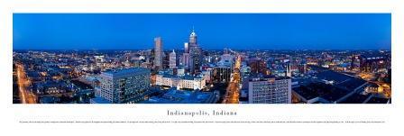 Indianopolis Indiana web